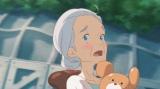 YKKのショートアニメ『FASTENING DAYS』(石田祐康監督)