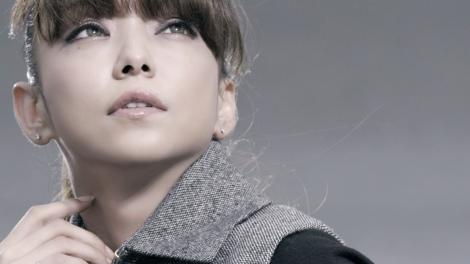 安室奈美恵が『ファーストクラス』主題歌のMVを公開