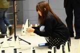 韓国で芸術三昧 世界中の若手アーティストの洗練されたアート作品も多数展示している「サムスン美術館Leeum(リウム)」 (C)oricon ME inc.