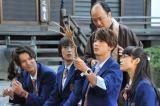 『地獄先生ぬ〜べ〜』場面カット (C)日本テレビ