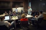 """監督は『トイ・ストーリー』『トイ・ストーリー2』のジョン・ラセター氏。""""おもちゃ""""たちの新たな物語を描く(C)2014 Disney/Pixar. All Rights Reserved."""