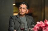 真田広之が出演、スピルバーグ製作総指揮『エクスタント』WOWOWで2015年4月放送