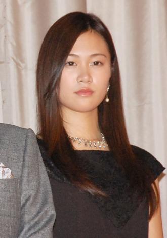 小篠恵奈の画像・写真 | 【動画...