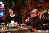 11月16日放送、フジテレビ系『ヨルタモリ』に松たか子がゲスト出演