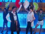 古田新太が外科医・富士川役で『ドクターX』第7話(11月20日放送)より登場。主演の米倉涼子とは初共演 (C)ORICON NewS inc.