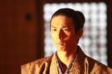 『信長協奏曲』で月9ドラマに初出演する市川知宏(C)フジテレビ