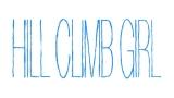 短編アニメシリーズ企画「日本アニメ(ーター)見本市」第2弾作品『HILL CLIMB GIRL(ヒルクライムガール)』(C)2014 nihon animator mihonichi, LLP.