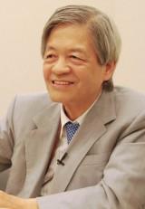 同級生との交際を明かした田原総一朗氏 (C)ORICON NewS inc.