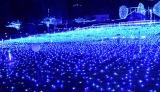 東京ミッドタウン(東京・港区)の『ミッドタウン・クリスマス2014』が13日よりスタート