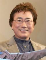 夫婦でダライ・ラマ14世と会談した高須克弥氏 (C)ORICON NewS inc.