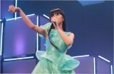 3度目の世界ツアーでアメリカに初上陸したPerfume・かしゆか(15日ニューヨーク)