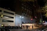 ニューヨークのハマースタイン・ボールルーム