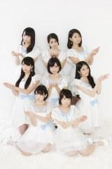 さんみゅ〜が7枚目のシングル「初雪のシンフォニー」をリリース