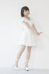 さんみゅ〜の新原聖生(15)