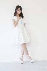 さんみゅ〜の京極友香(19)