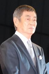 『第56回輝く!日本レコード大賞』にて特別栄誉賞が贈られることとなった高倉健さん (C)ORICON NewS inc.