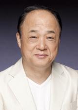 1月スタートのフジテレビ系ドラマ『問題のあるレストラン』に出演する田山涼成