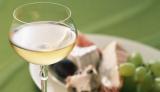 チーズ選びに困ったら…ワインとチーズの塩分で合わせてみて!