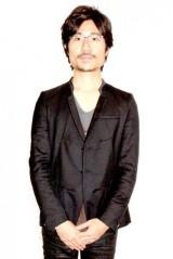 WEB限定ショートフィルム『ビタースウィート〜オトナの交差点〜』で監督を務めた月川翔氏