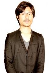 月川翔監督