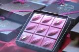 日本の人気チョコが集結!「東京チョコレートショー2014」開催 (C)oricon ME inc.