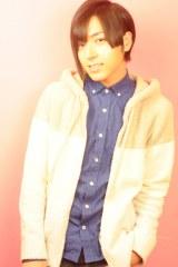 """""""うたプリ""""声優・歌手として活躍中の蒼井翔太。OVA『この男子、石化に悩んでます。』(12月3日DVD発売)で初主役を務める (C)ORICON NewS inc."""