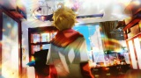 OVA『この男子、石化に悩んでます。』(12月3日DVD発売)(C)Soubi Yamamoto/CoMix Wave Films