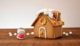 クリスマスは手作りで 無印良品「自分でつくる」シリーズ今年も発売