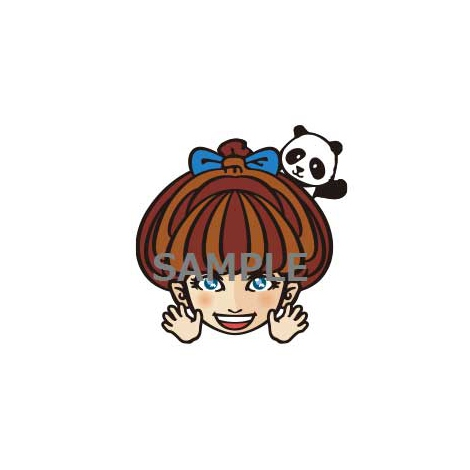 まもなく40年目突入の 徹子の部屋 がlineスタンプに Oricon News