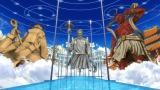 オリジナル劇場アニメ『楽園追放-Expelled from Paradise-』場面カット(C)東映アニメーション・ニトロプラス/楽園追放ソサイエティ
