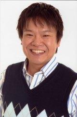 1月期連続ドラマ『五つ星ツーリスト』に出演する星田英利