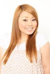 1月期連続ドラマ『五つ星ツーリスト』に主演する渡辺直美