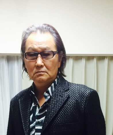 画像・写真 | 宇多田カバー集収...