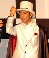 観客の反応の薄さを嘆いたピース・綾部祐二