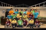 テレビ神奈川『銀の劇プレ』