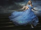映画『シンデレラ』と『アナと雪の女王』の最新短編映画『フローズン・フィーバー(原題)』の同時上映が決定 (C)2014 Disney Enterprises, Inc. All Rights Reserved.