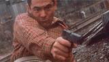 「新・午前十時の映画祭」実施劇場で先月亡くなった菅原文太さんの代表作『仁義なき戦い』を上映