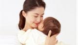 """子どもの名前、読み方はシンプルに漢字などの""""書き方""""でオリジナリティーを出していく傾向に!?"""
