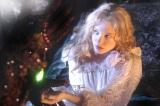 仏映画の『美女と野獣』が興収10億円突破。日本語吹き替え版の上映でさらなる集客を目指す