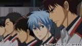 人気アニメ『黒子のバスケ』第3期がMBS、TOKYO MX、BS11で1月スタート 第51話の場面写真を先行公開