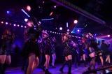 劇場公演10周年目を迎えたAKB48(C)AKS