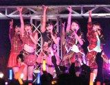 発表会公演『11月・12月の生タマゴShow!』を開催したハロプロ研修生。(C)De-View