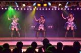 1期生=AKB48『劇場9周年特別公演』(C)AKS