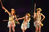 2期生=AKB48『劇場9周年特別公演』(C)AKS