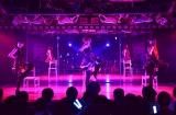 4期生=AKB48『劇場9周年特別公演』(C)AKS