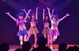 5期生=AKB48『劇場9周年特別公演』(C)AKS