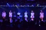 9期生=AKB48『劇場9周年特別公演』(C)AKS
