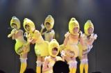 10期生=AKB48『劇場9周年特別公演』(C)AKS