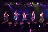 11期生=AKB48『劇場9周年特別公演』(C)AKS