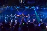 12期生=AKB48『劇場9周年特別公演』(C)AKS